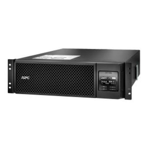 APC Smart-UPS SRT 5000VA RM - UPS
