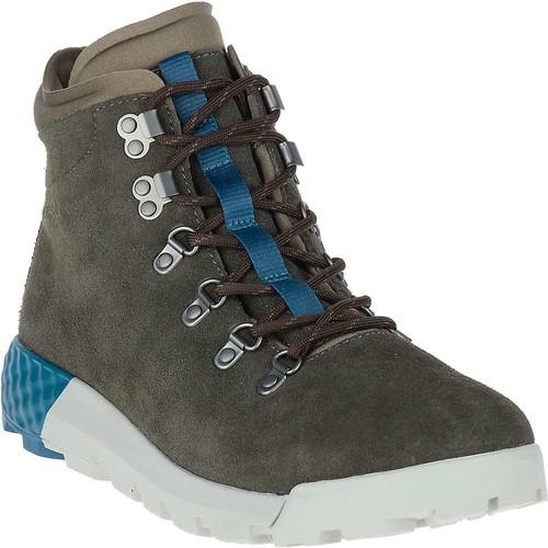 Merrell Men's Wilderness AC+ Boot