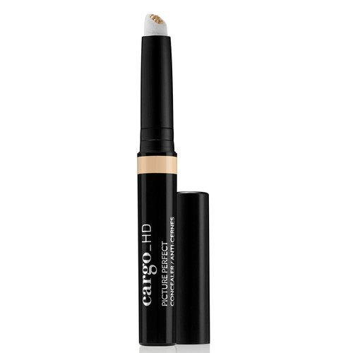 'blu_ray' High Definition Concealer
