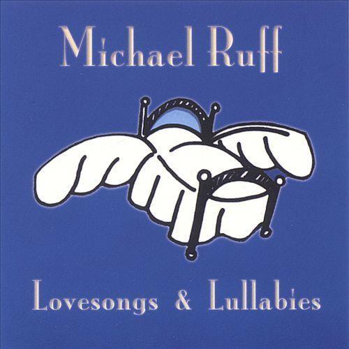 Love Songs & Lullabies [CD]