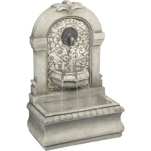 Best Garden Wall Fountain - WXF04743