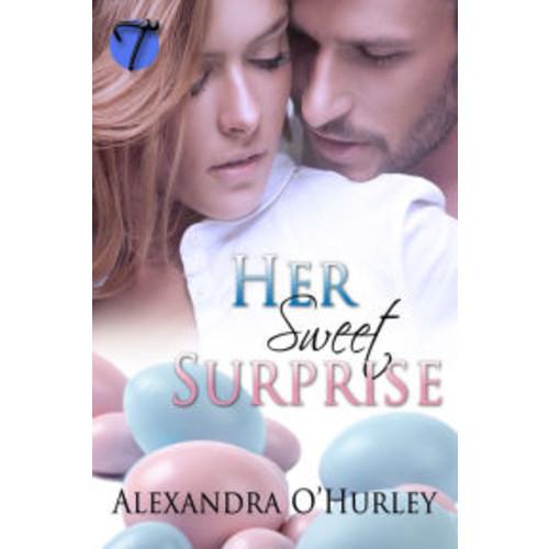 Her Sweet Surprise