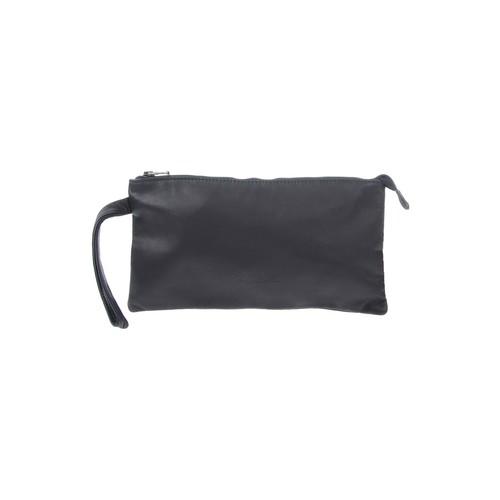 VINTAGE DE LUXE Handbag