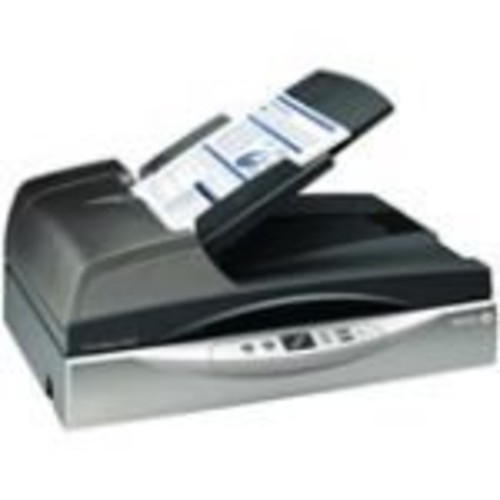 Xerox Documate 4760 XDM47605M-WU Document Scanner