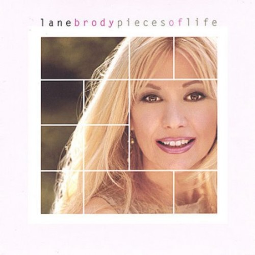 Pieces of Life [CD]
