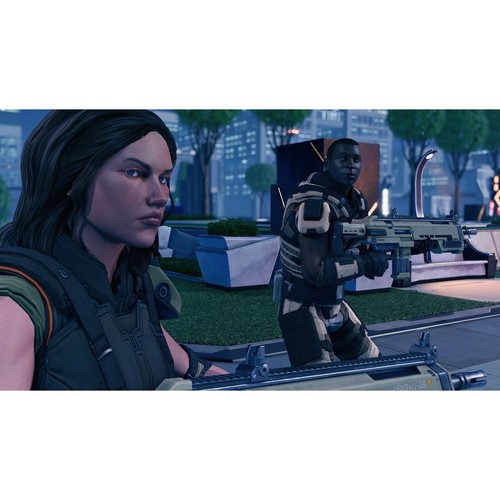 Take 2 Interactive PS4 XCOM 2