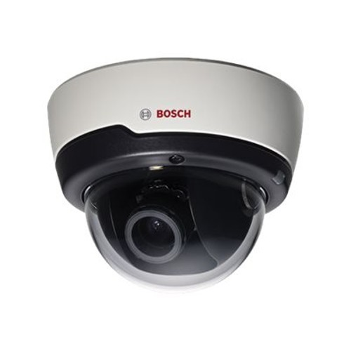 Bosch FLEXIDOME IP 2 Megapixel Network Camera - Color, Monochrome