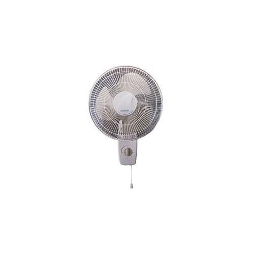 Lasko Oscillating Wall-Mount Fan (3016)