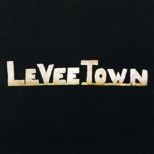 Levee Town [CD]