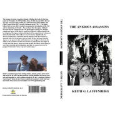 The Anxious Assassins