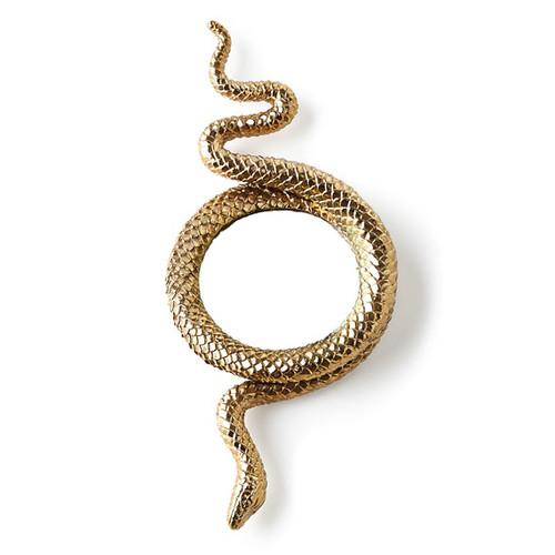Snake Larg...