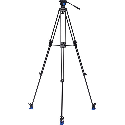 KH26NL Video Tripod Kit