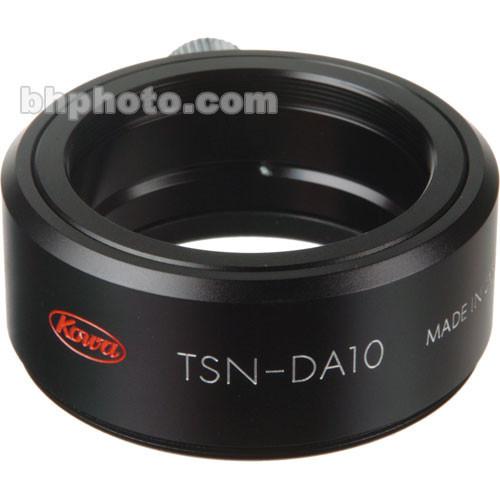 TSN-DA10 Digiscoping Adapter