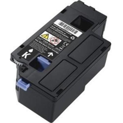 Dell - DPV4T Toner Cartridge - Black