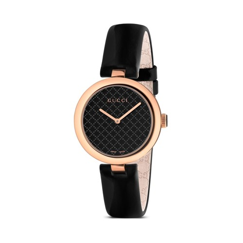 GUCCI Dimantissima Watch, 32Mm