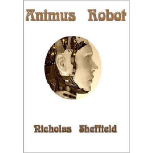Animus Robot
