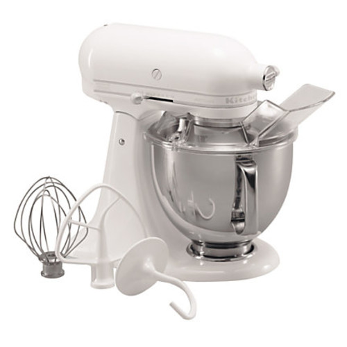 KitchenAid Aristan KSM150PS Stand Mixer