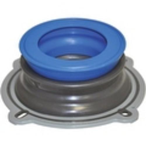 Danco Toilet Seal Kit