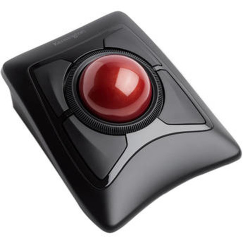 Expert Mouse Wireless Trackball