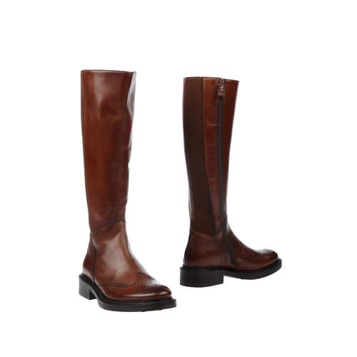 SAX Boots