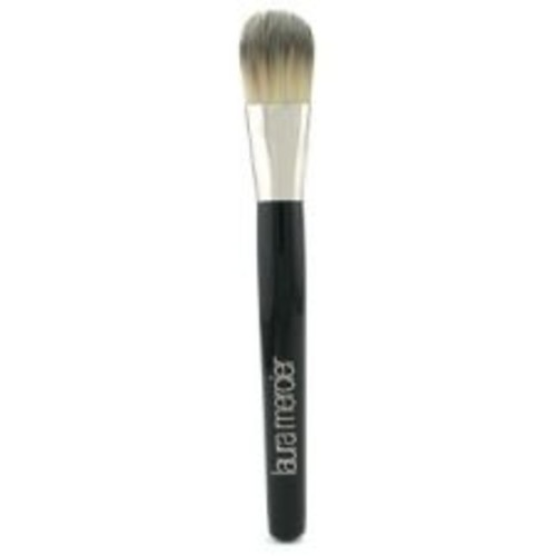 Laura Mercier Creme Blush Brush