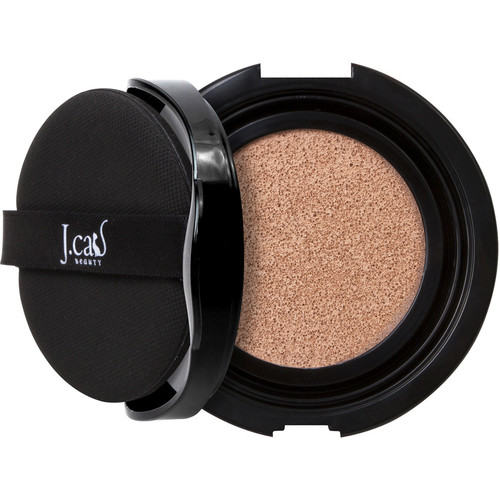 Online Only Compact Cushion Foundation Refill [Porcelain]