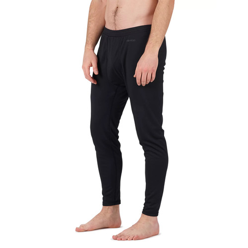 Men's Burton [ak] Power Grid Pant