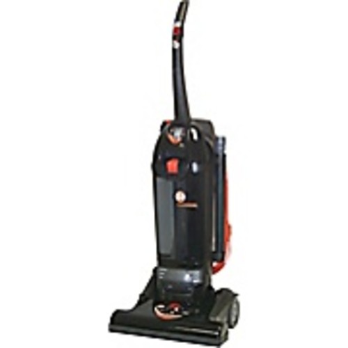 Hoover Commercial Upright Vac Cleaner