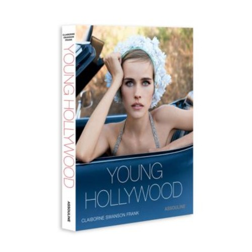 Assouline - Young Hollywood