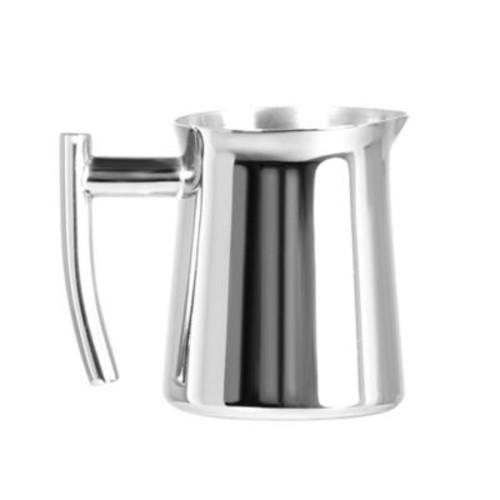 Frieling Creamer in Mirror Finish Silver