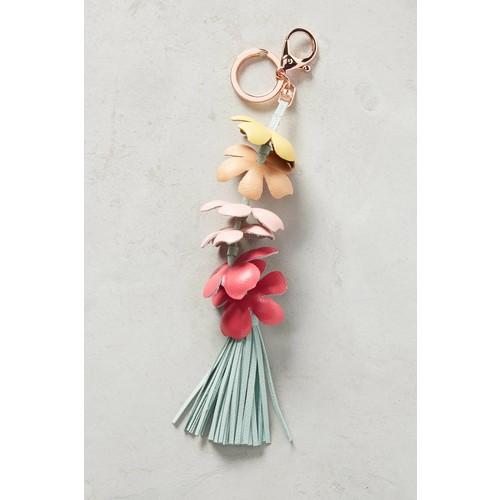 Flower Bunch Keychain [REGULAR]