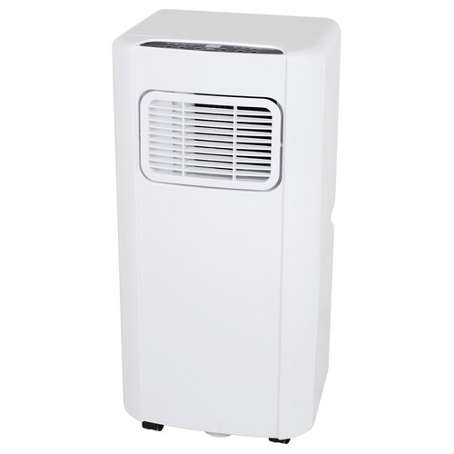 Royal Sovereign ARP-5008 8,000 BTU 3-in-1 Portable Air Conditioner