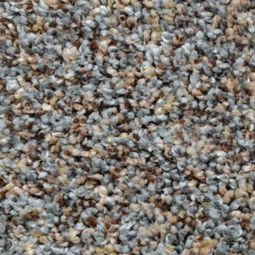 Home Decorators Collection Powder Springs III - Color Amherst Twist 12 ft. Carpet