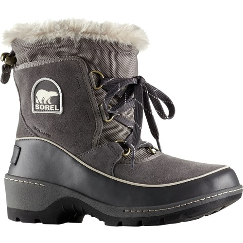 Sorel Cozy Carnival Boot - Women's