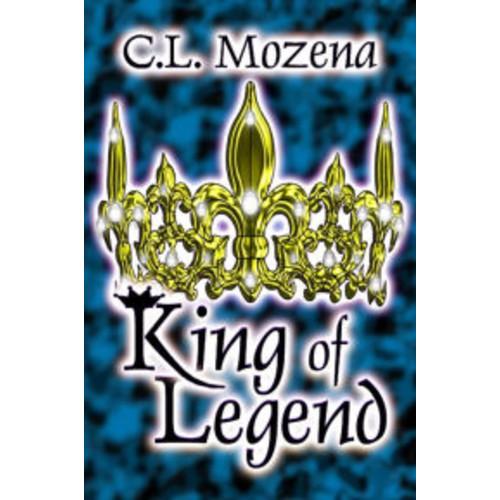 King of Legend