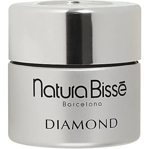 Natura Bisse Diamond Cream Gel