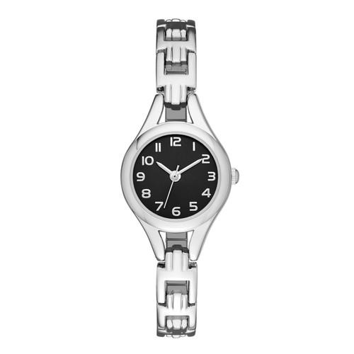 Ladies Jewelry Bracelet Watch