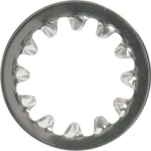 The Hillman Group 5/16 in. Stainless Steel Internal Tooth Lock Washer (50-Pack)