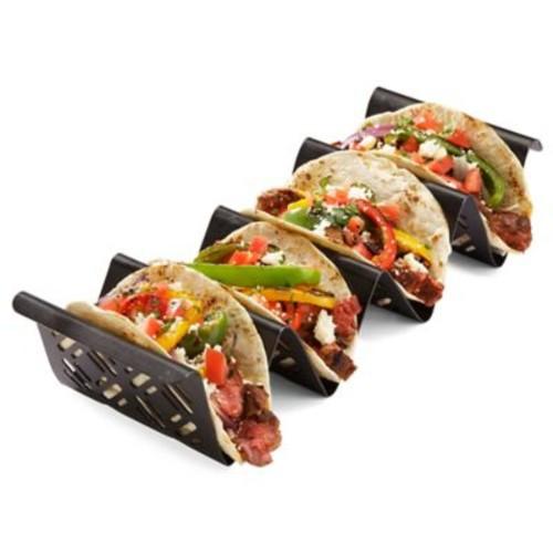 Cuisinart Taco Grilling rack