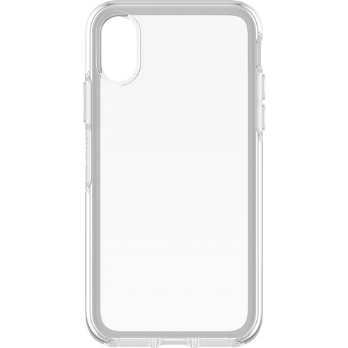 Otterbox Symmetry Series iPhone X Clear Case