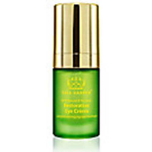 Restorative Eye Creme/0.5 oz.