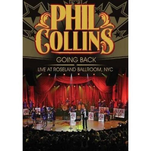 Phil Colli...