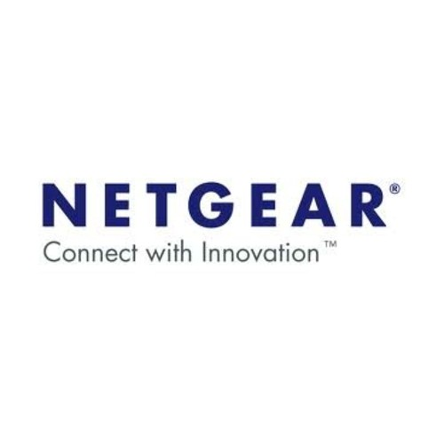 NETGEAR ProSAFE 10GBASE-SR SFP+ LC GBIC (AXM761-10000S)