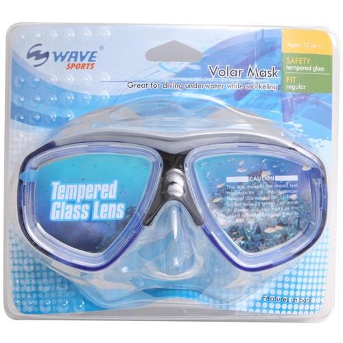 Wave Volar Swim Mask