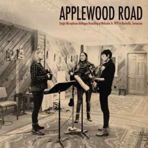 Applewood ...