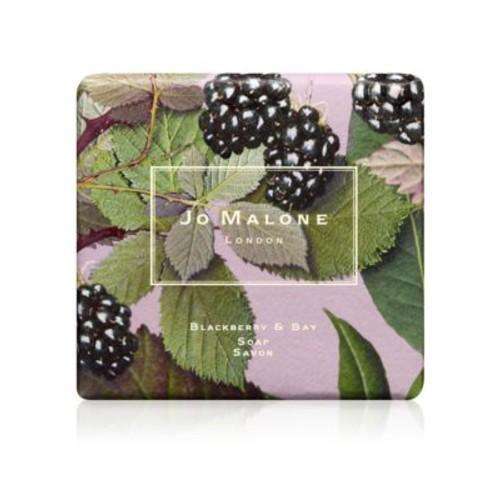 Blackberry & Bay Soap/3.5 oz.