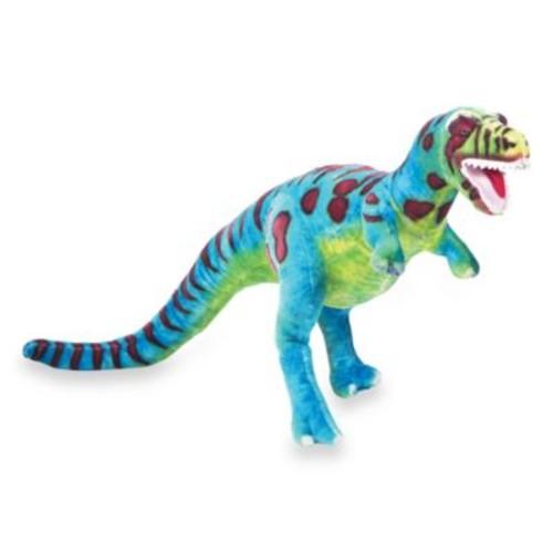 Melissa and Doug Plush T-Rex