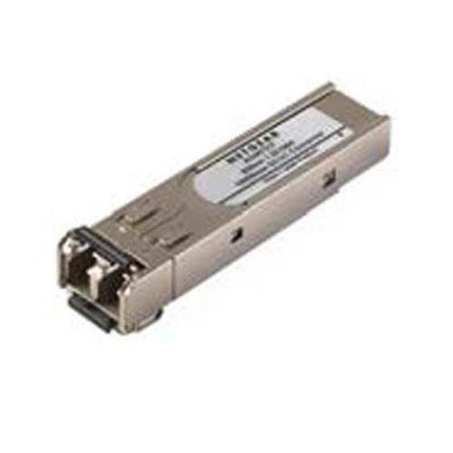NETGEAR ProSAFE 1000BASE-SX SFP GBIC Module (AGM731F)