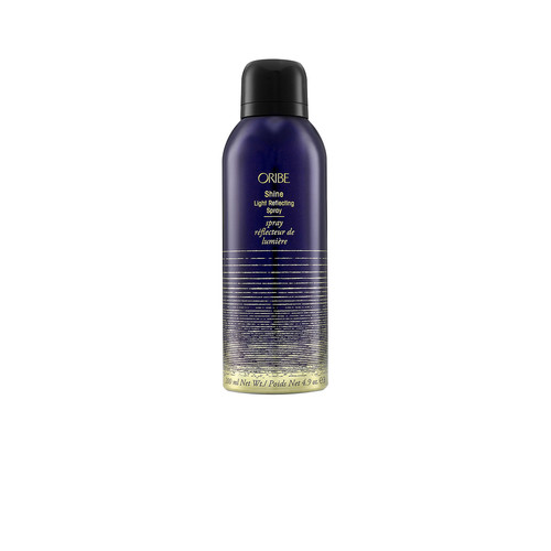Oribe Shine Light Reflecting Spray in