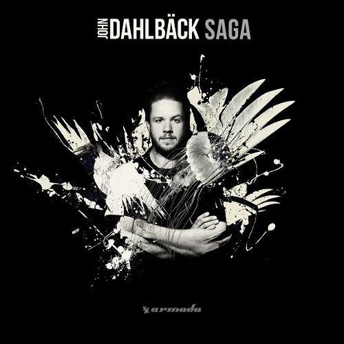 Saga [CD]